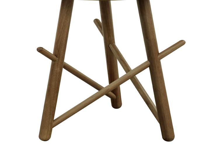 mesa lateral xingu