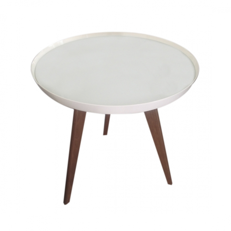 mesa lateral trento