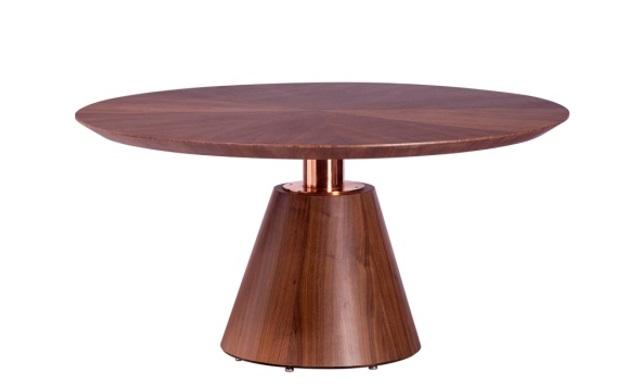 mesa de jantar kollon