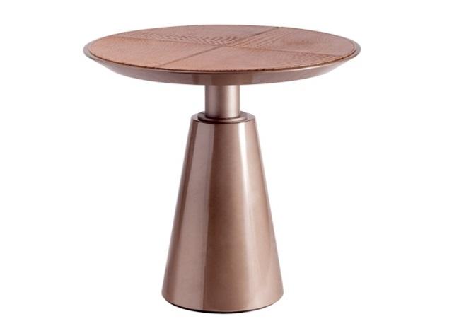 mesa lateral kollon