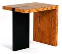 mesa lateral lola