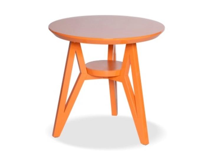 mesa lateral tani