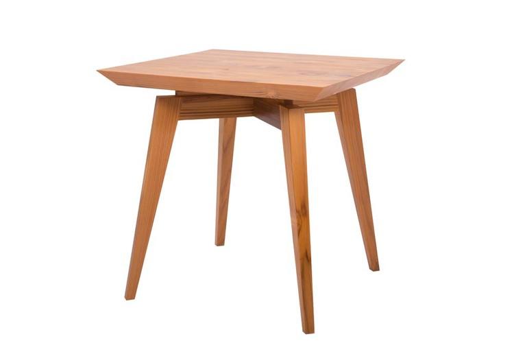 mesa lateral cannes quadrada