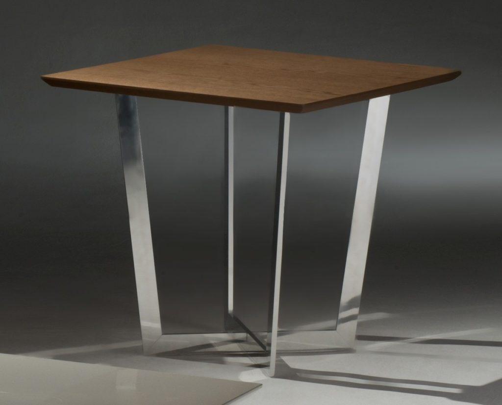 mesa de apoio clip