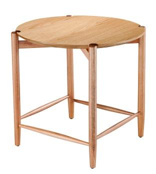 mesa lateral deca