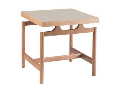 mesa lateral tom