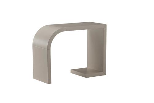 mesa lateral drop