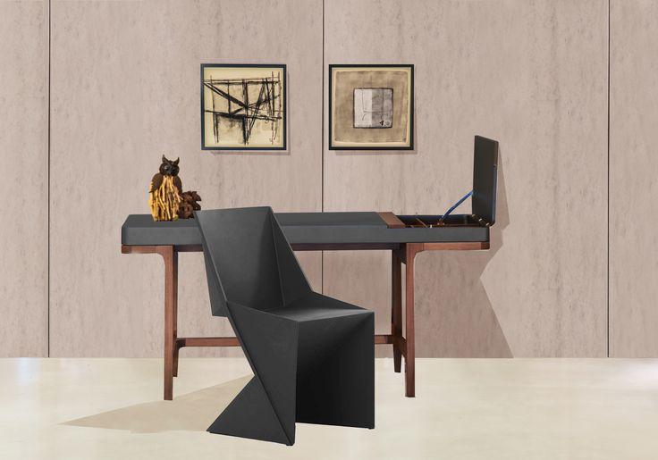 escrivaninha-desk