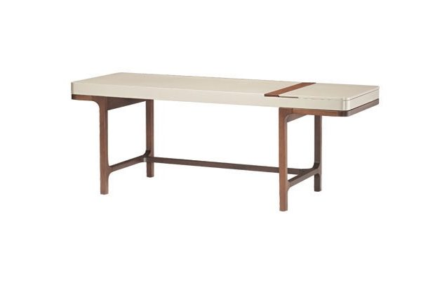 escrivaninha desk