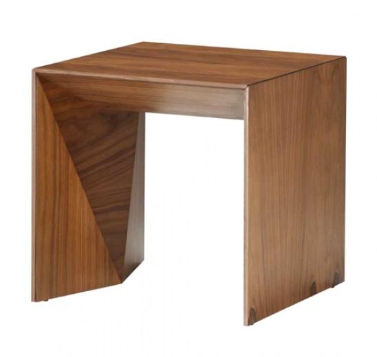 mesa de apoio dobradura