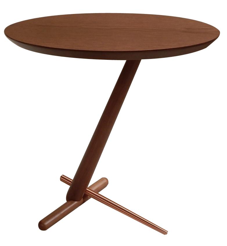 mesa lateral vareta