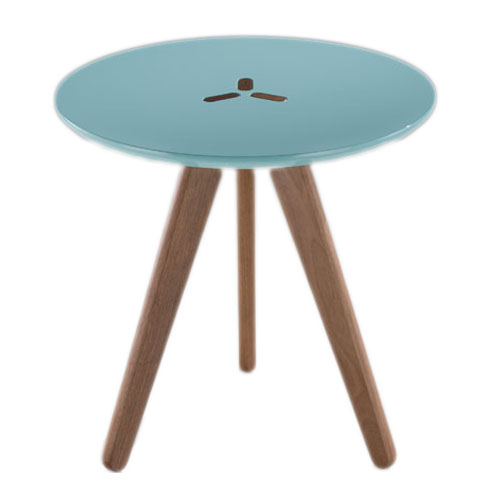 mesa de apoio pisa