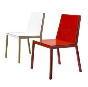 cadeira toy