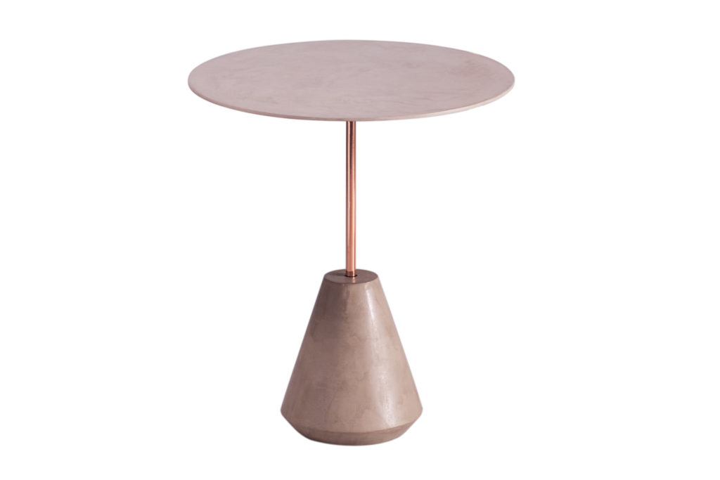 mesa lateral orbita