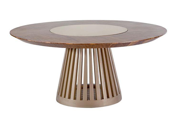 mesa de jantar gap