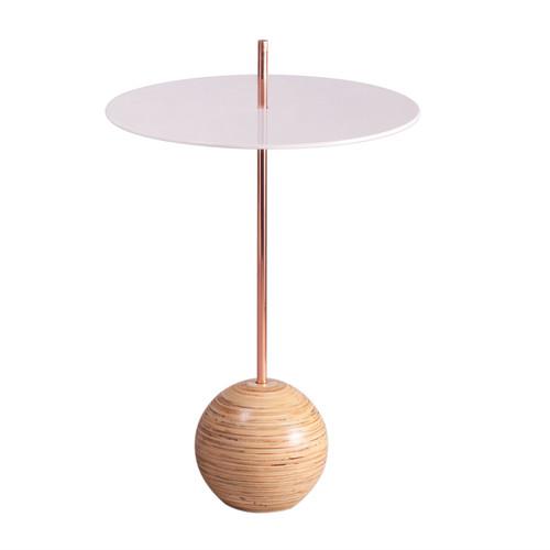 mesa lateral miele