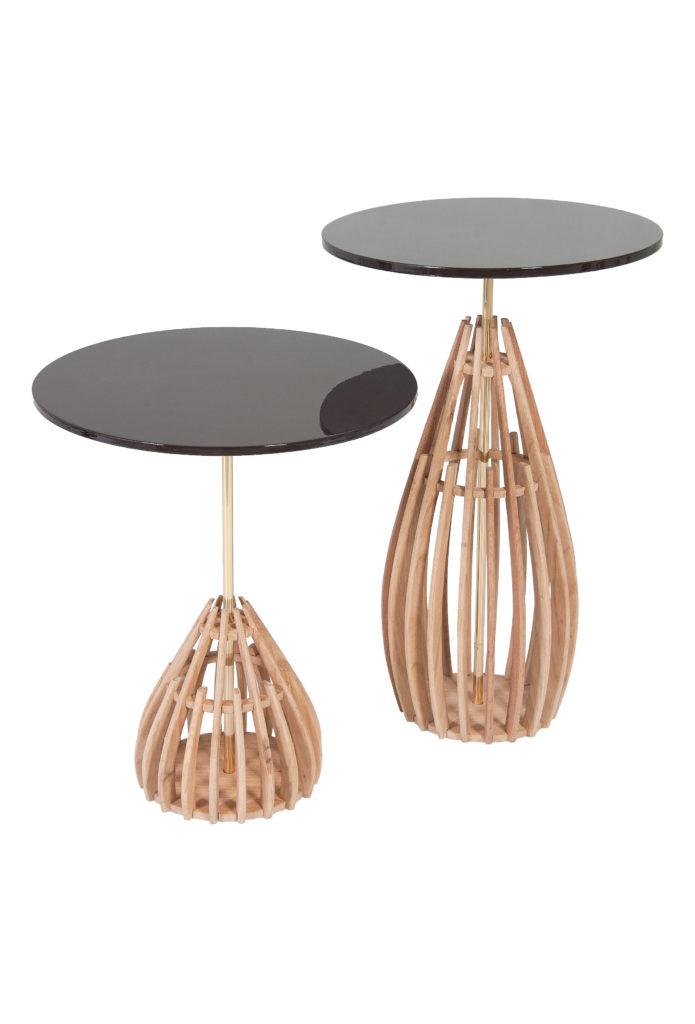 mesa lateral bulbo