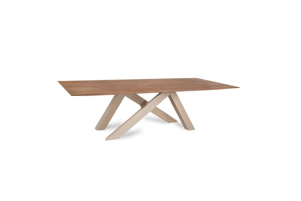 mesa de jantar way