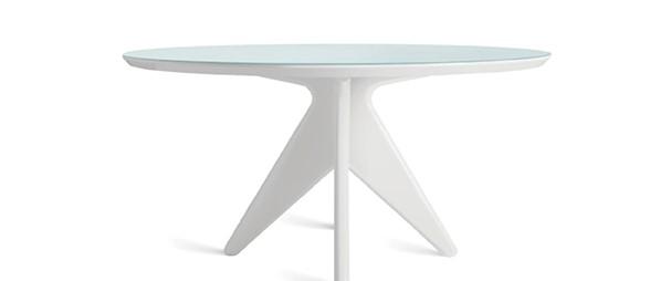 mesa de jantar abrera