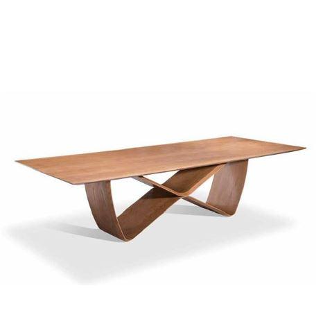 mesa de jantar infinity