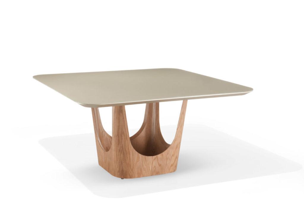 mesa de jantar lc
