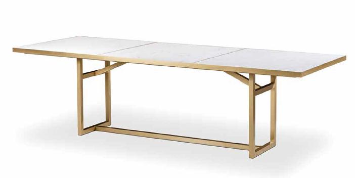 mesa de jantar santiago