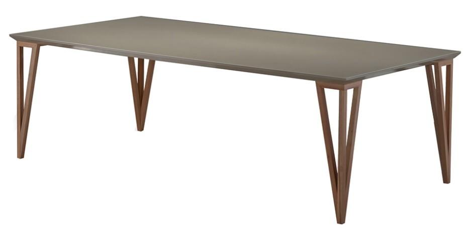 mesa de jantar valverde