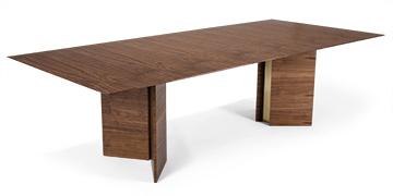 mesa de jantar sian