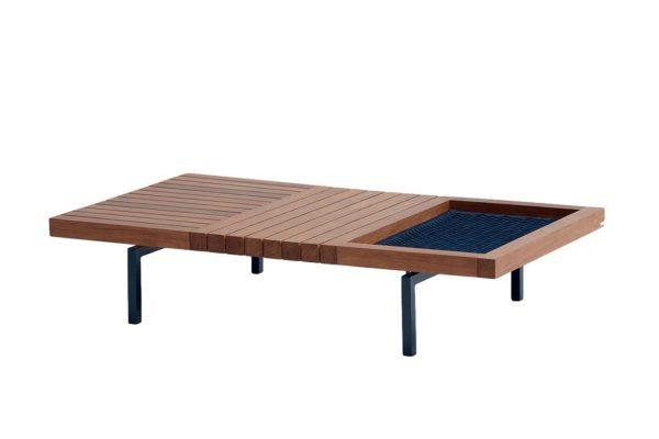 mesa de centro maresias