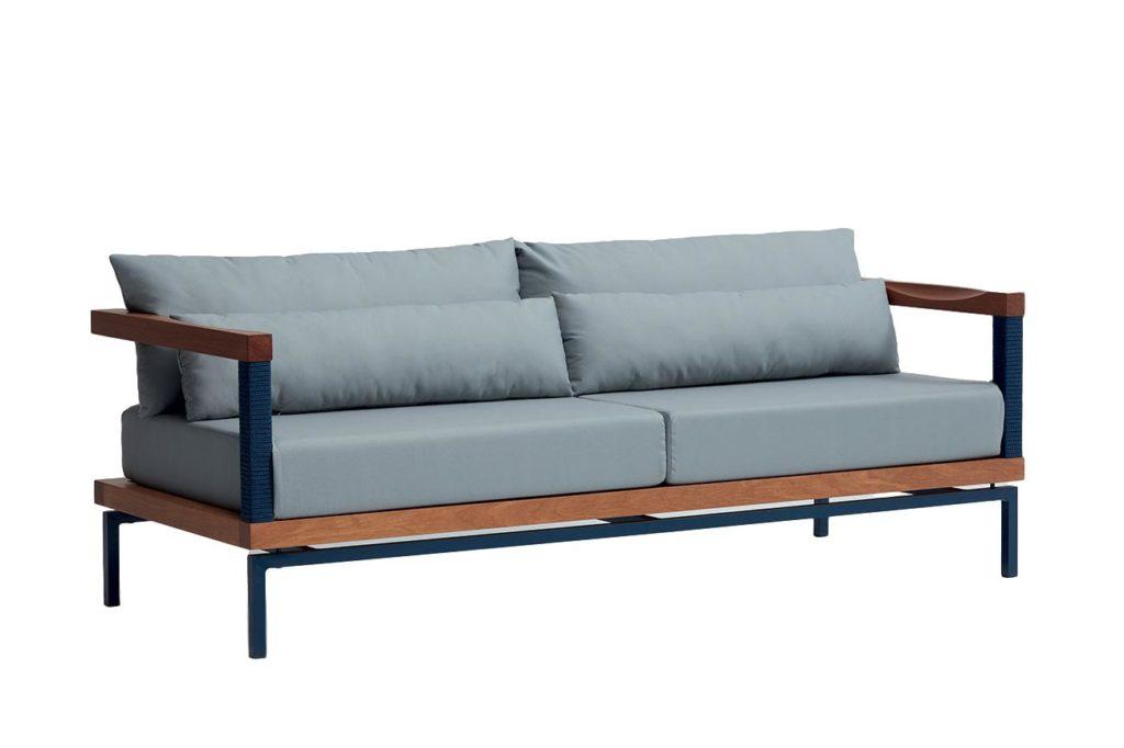 sofa maresias